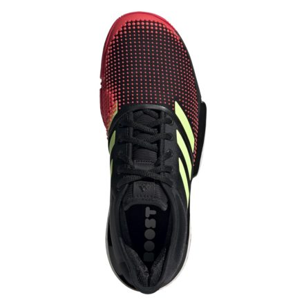 Adidas Sole Court_2