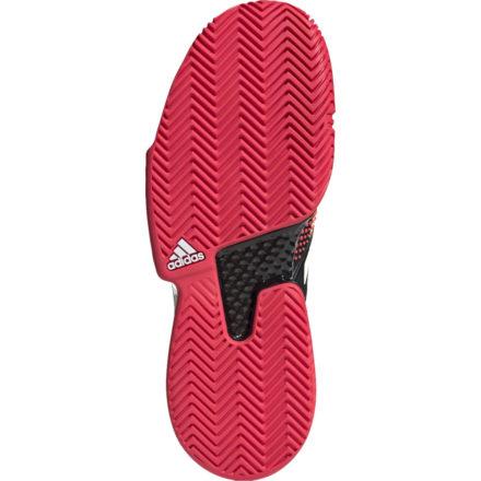 Adidas Sole Court_3