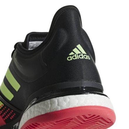 Adidas Sole Court_5