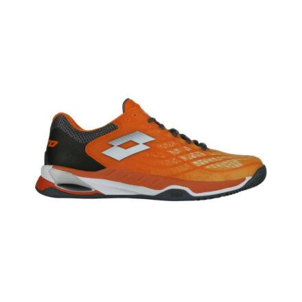 scarpe-lotto-mirage-100-clay (1)