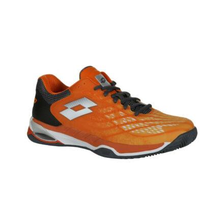 scarpe-lotto-mirage-100-clay (2)