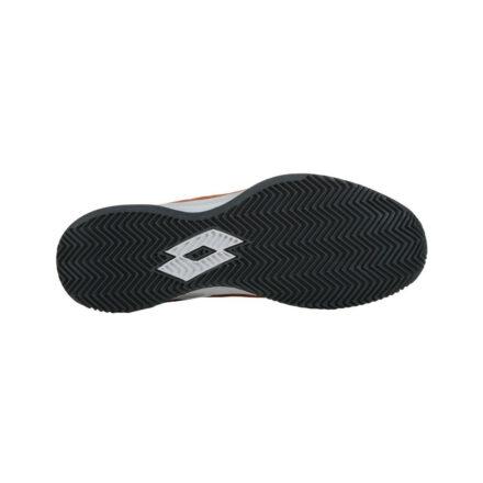scarpe-lotto-mirage-100-clay (4)