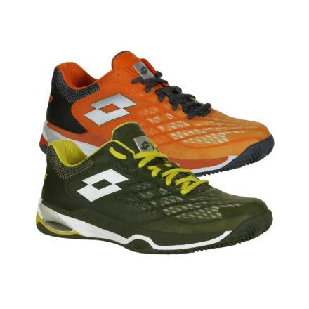scarpe-lotto-mirage-100-clay