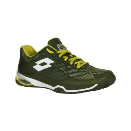 scarpe-lotto-mirage-100-clay (8)
