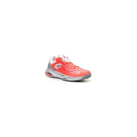 scarpe-lotto-mirage-100-clay-donna (1)