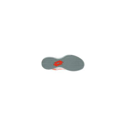 scarpe-lotto-mirage-100-clay-donna (2)