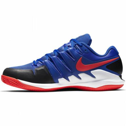 scarpe-nike-air-zoom-vapor-x-cly (4)