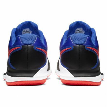 scarpe-nike-air-zoom-vapor-x-cly