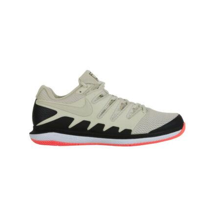 scarpe-nike-air-zoom-vapor-x-hc (1)