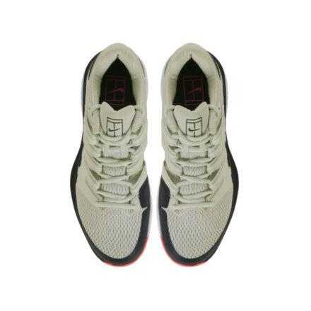 scarpe-nike-air-zoom-vapor-x-hc (2)