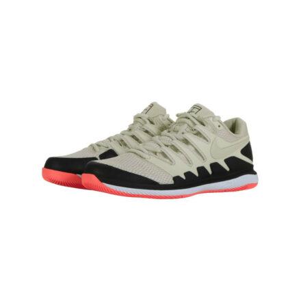 scarpe-nike-air-zoom-vapor-x-hc (3)