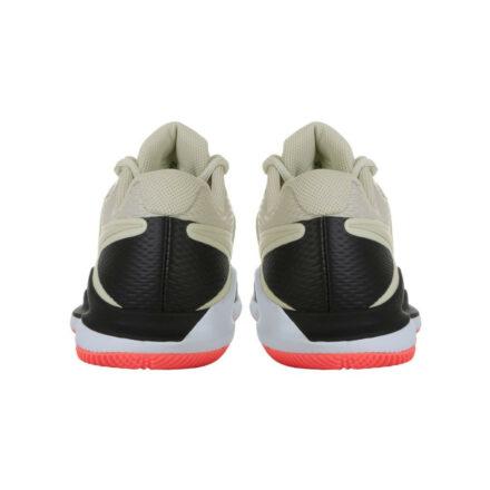 scarpe-nike-air-zoom-vapor-x-hc (4)