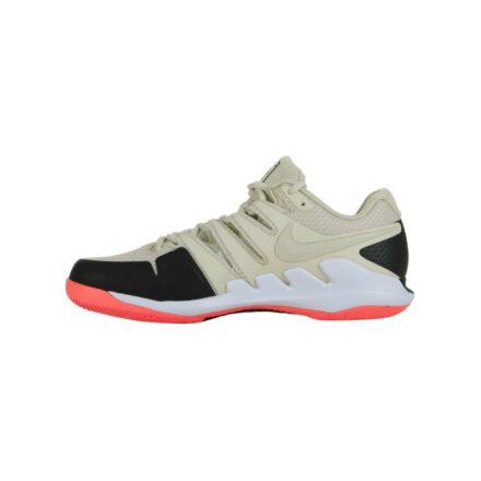 scarpe-nike-air-zoom-vapor-x-hc