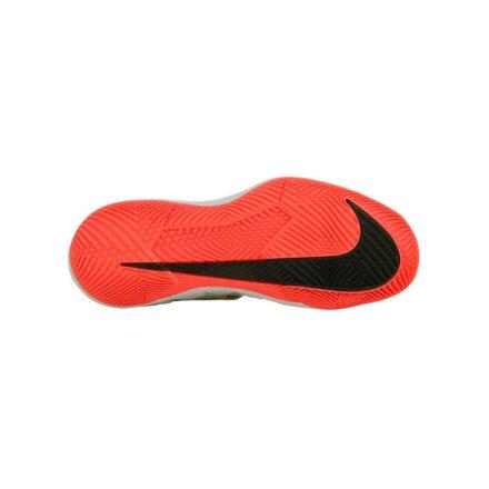 scarpe-nike-air-zoom-vapor-x-hc (5)