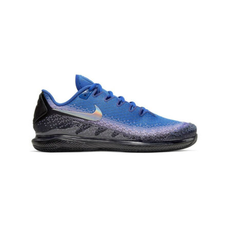 scarpe-nike-air-zoom-vapor-x-knit (1)