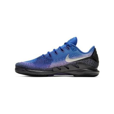 scarpe-nike-air-zoom-vapor-x-knit (2)