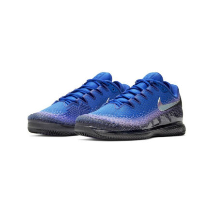 scarpe-nike-air-zoom-vapor-x-knit (3)
