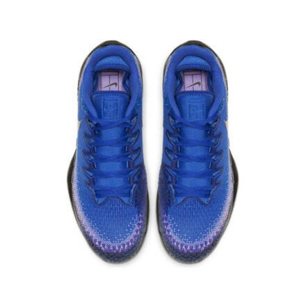 scarpe-nike-air-zoom-vapor-x-knit (4)