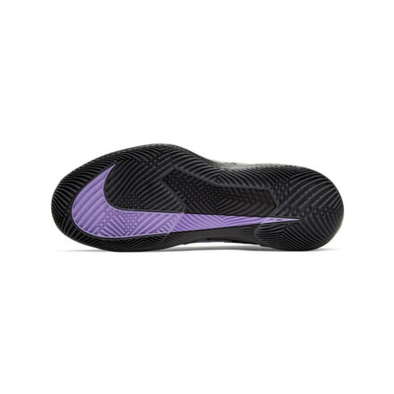 scarpe-nike-air-zoom-vapor-x-knit (5)