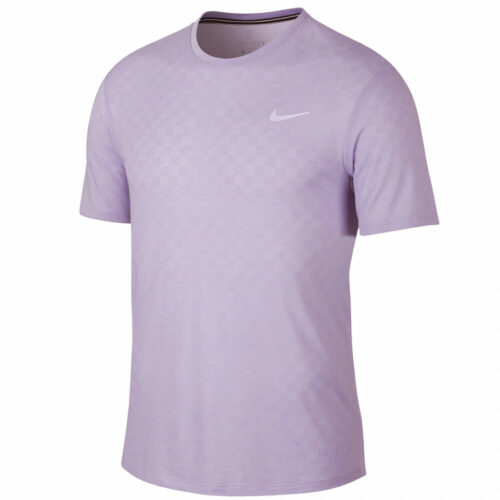 maglietta-nikecourt-challenger-top-ss (3)