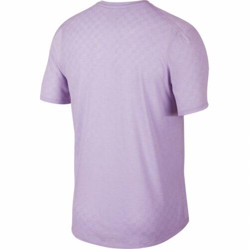 maglietta-nikecourt-challenger-top-ss (4)