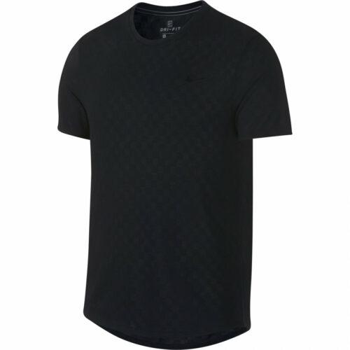 maglietta-nikecourt-challenger-top-ss
