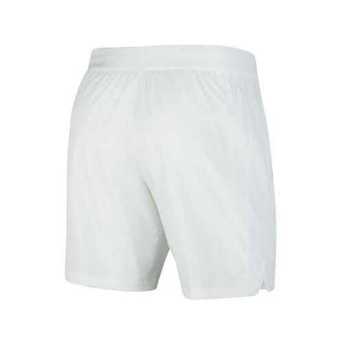 pantaloncini-nikecourt-flex-ace-us-open (1)