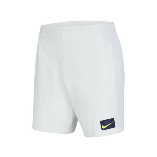 pantaloncini-nikecourt-flex-ace-us-open