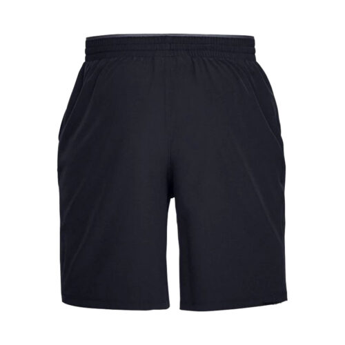 pantaloncini-under-armour-qualifier-wg-performance-black (1)_retro