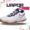 Nike Vapor Cage 4