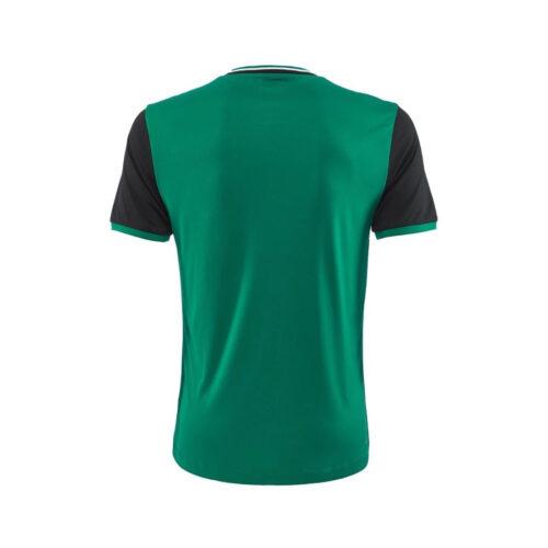 maglietta-lotto-top-ten-ii-color-block (1)