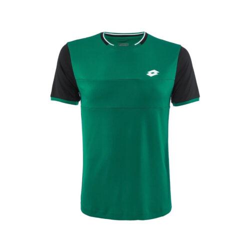 maglietta-lotto-top-ten-ii-color-block