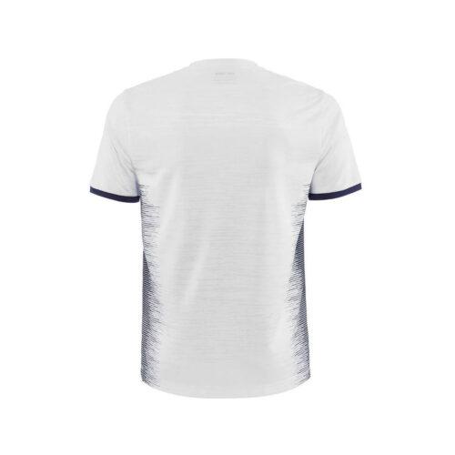 maglietta-lotto-top-ten-ii-printed (1)