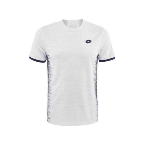 maglietta-lotto-top-ten-ii-printed