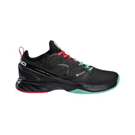 scarpe-head-sprint-superfabric-clay-court (1)