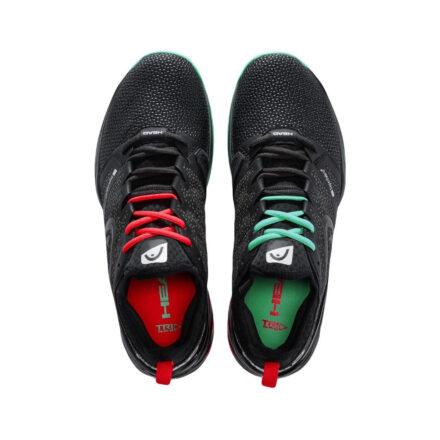 scarpe-head-sprint-superfabric-clay-court (4)