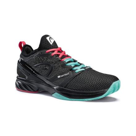 scarpe-head-sprint-superfabric-clay-court