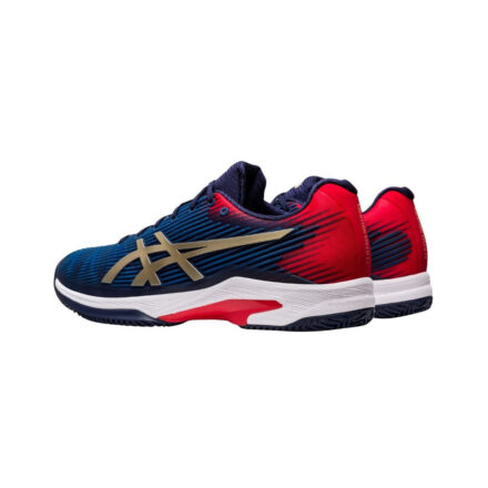 scarpe-asics-solution-speed-ff-clay (2)