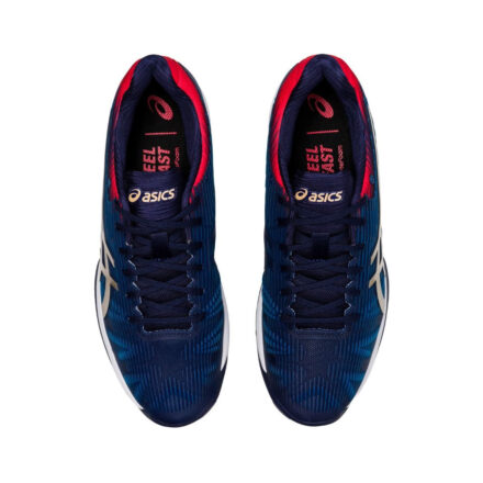 scarpe-asics-solution-speed-ff-clay (3)