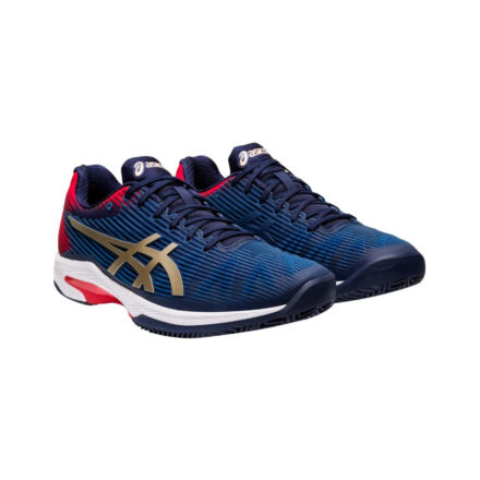 scarpe-asics-solution-speed-ff-clay (4)