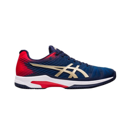scarpe-asics-solution-speed-ff-clay