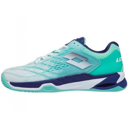scarpe-lotto-mirage-100-cc-donna (1)