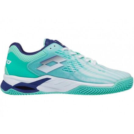 scarpe-lotto-mirage-100-cc-donna (2)