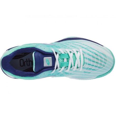 scarpe-lotto-mirage-100-cc-donna (3)