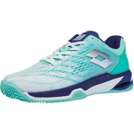 scarpe-lotto-mirage-100-cc-donna