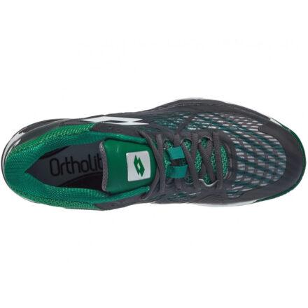scarpe-lotto-mirage-100-clay (12)