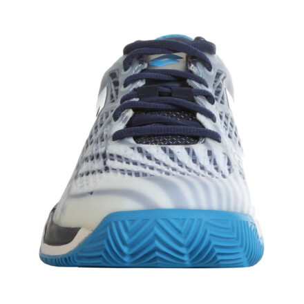 scarpe-lotto-mirage-100-clay-whiteblue (1)