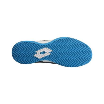 scarpe-lotto-mirage-100-clay-whiteblue (2)