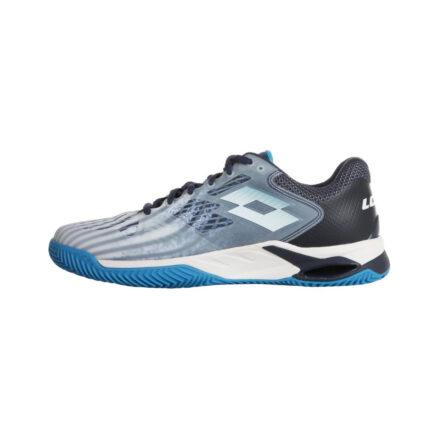 scarpe-lotto-mirage-100-clay-whiteblue