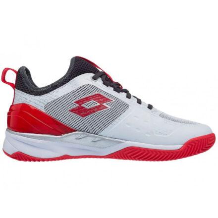 scarpe-lotto-mirage-200 (1)